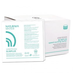 Pack 6 Vendas liporreductoras reafirmantes Naturalia Sintesi