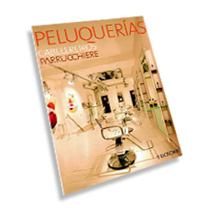 Peluquer�as