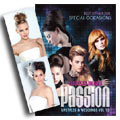 Album Passion Wedding Edici�n Especial