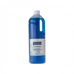 Desinfectante Concentrado DISICIDE 600 ml