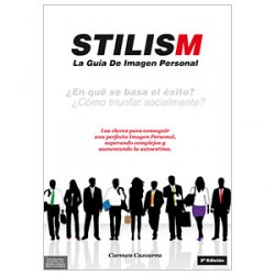 Stilism, la guía de Imagen Personal