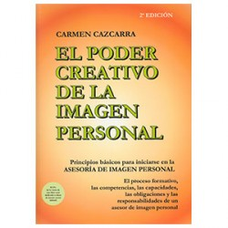 El poder creativo de la Imagen Personal