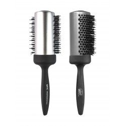 Cepillo Super Smooth Blowout Brush
