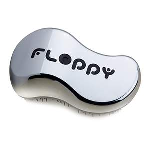 Cepillo Floppy Luxury
